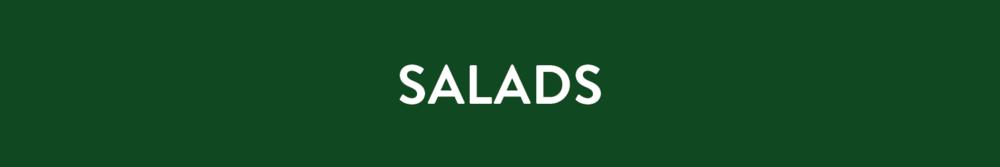 PTG-Salads.png
