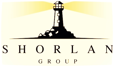 Shorlan Group