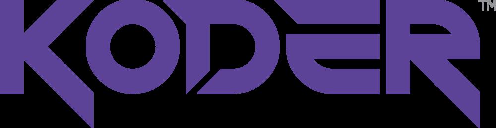 Koder Logo v1.png