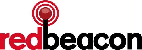 redbeacon_logo.jpg