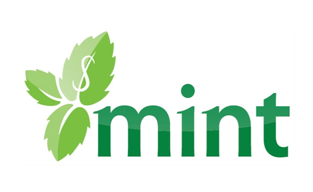 mint-personal-finance-logo.jpg