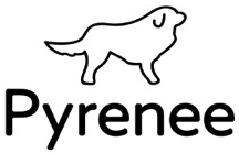 Pyrenee.png