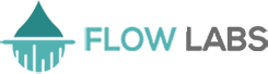 flow-labs-darker.png
