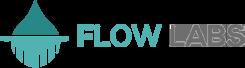 flow-labs-darker.png
