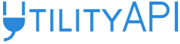 UtilityAPI.jpg