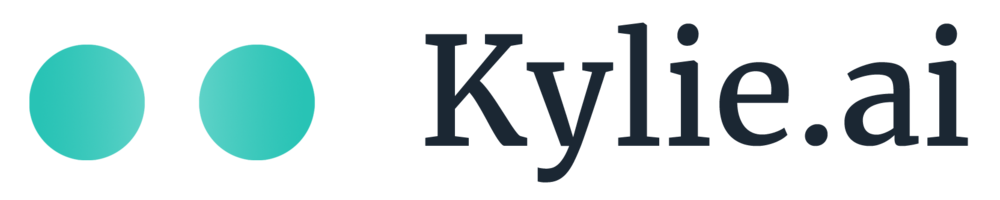 kylie long logo.png