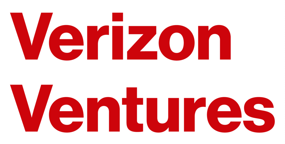 Verizon_Ventures_Vertical_red_2000.png