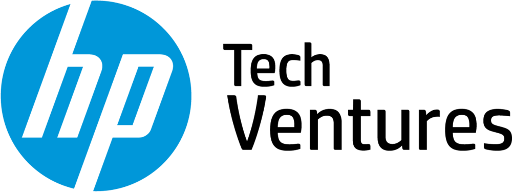 TechVentures-Logo_RGB.png