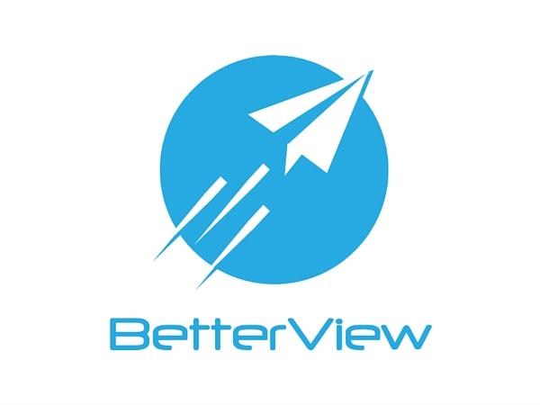 betterview.jpg