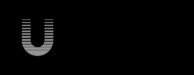 uniregistry_logo_horiz_RGB_RAS.png