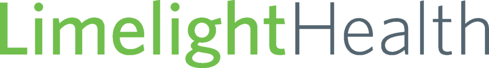 Limelight-health.png