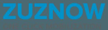 zuznow.png
