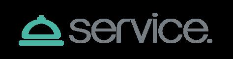 large_service-logo.png