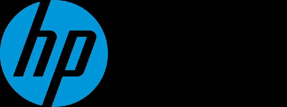 TechVentures-Logo_RGB (1).png