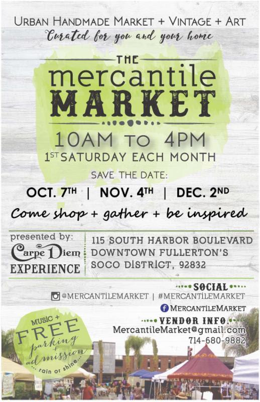 mercantile market nov.jpg