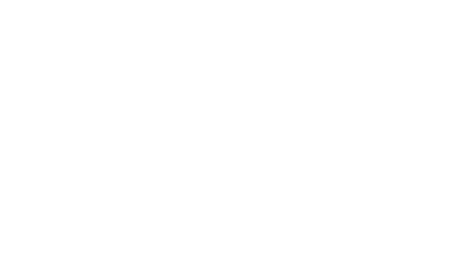 Cherry Creek Estate