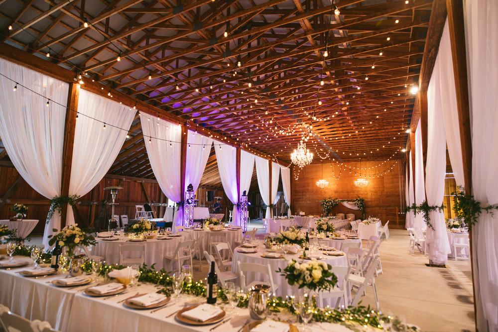 Zoya Lynch Photography. Wedding Planning & Design by Mountain Bride