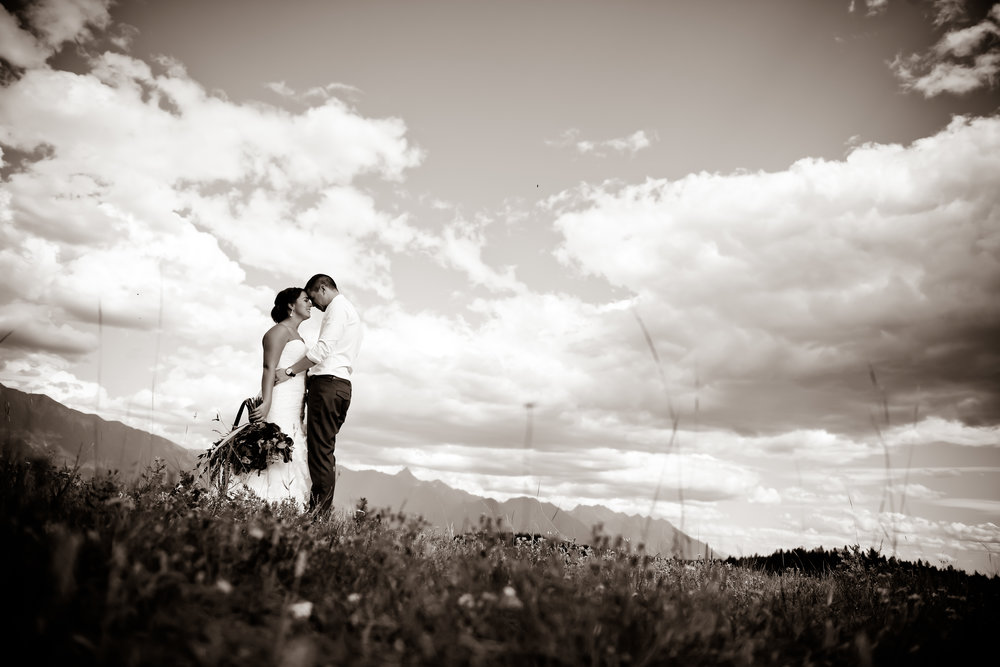 Krevan Photography