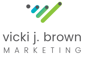 Vicki J. Brown Marketing, LLC