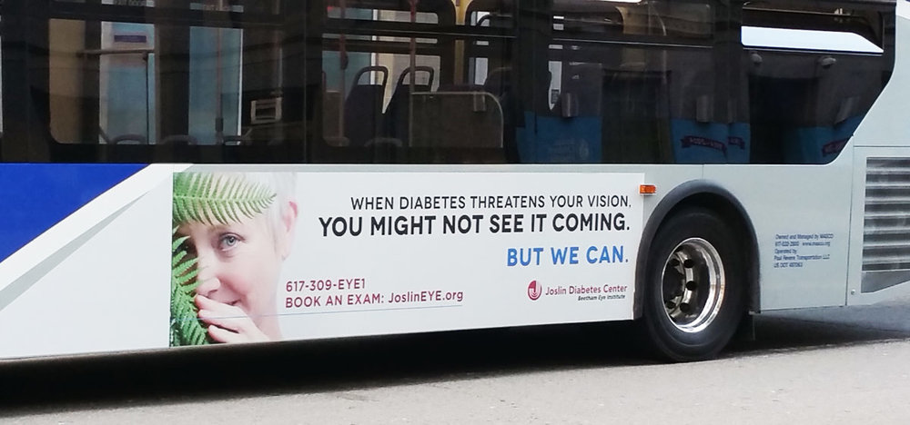 bussad.jpg