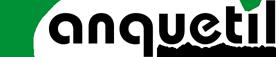 anquetil_climaticiens_logo_haut.png