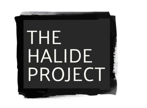 Image courtesy of The Halide Projecy