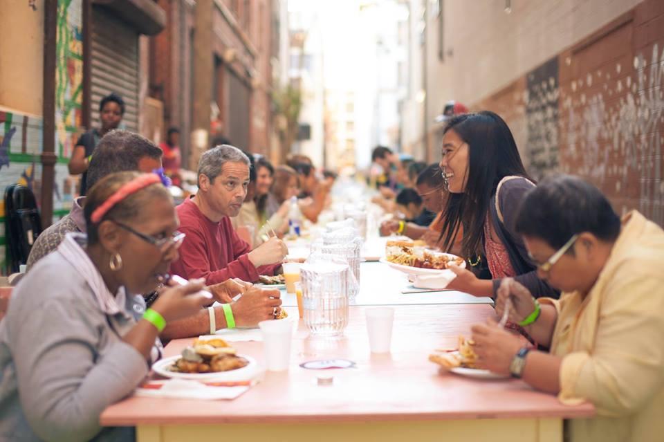 Pearl Street Block Party.jpg