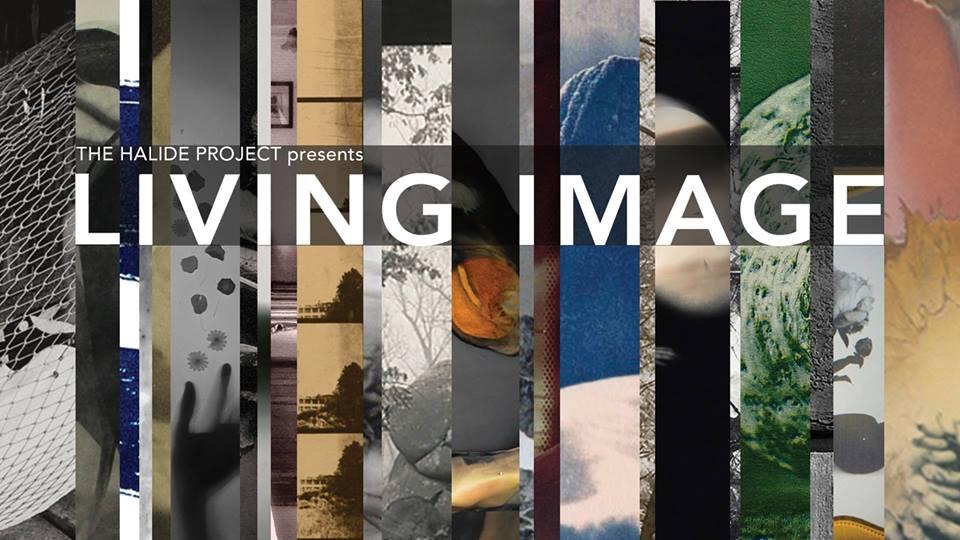 Livingimage.jpg