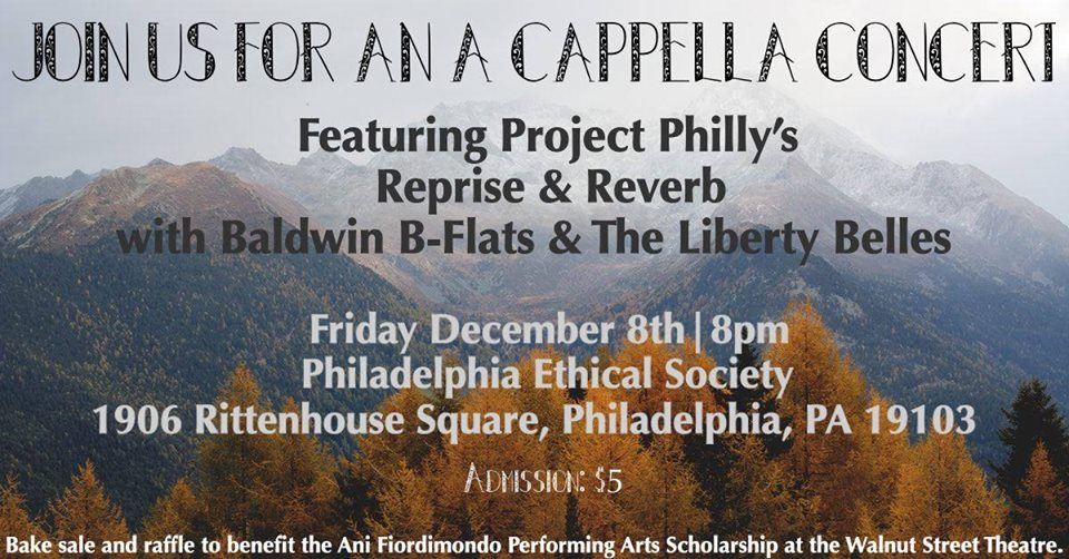 Project Philly.jpg