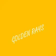 GoldenRays.jpg