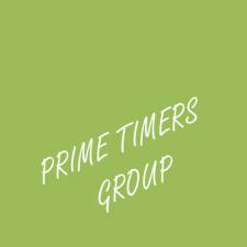 PrimeTimers.jpg