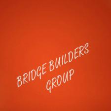 BridgeBuilders.jpg