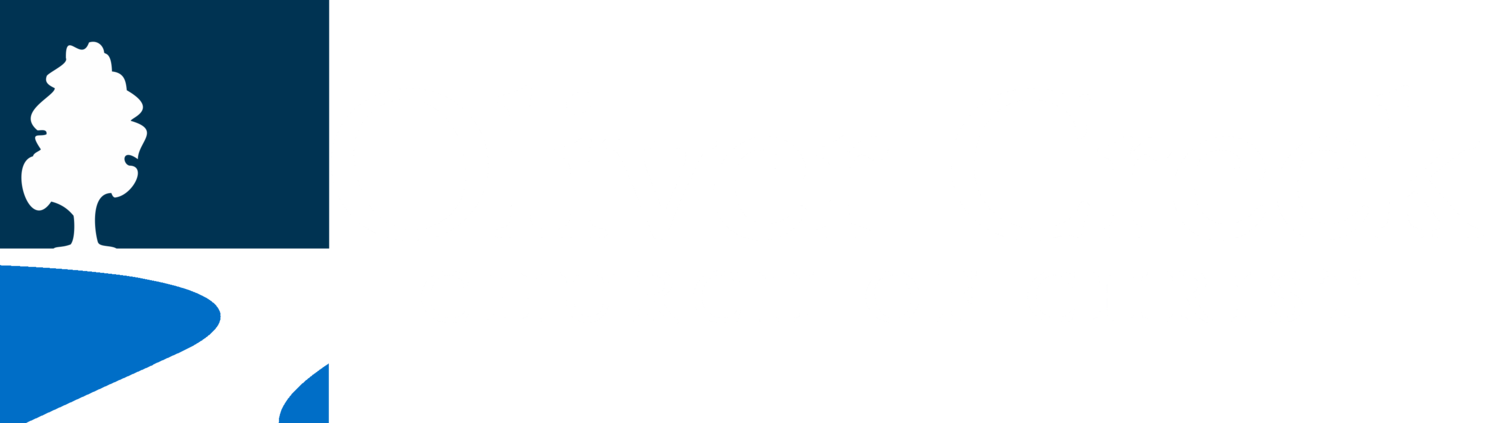 Oliver Creek Church of Christ