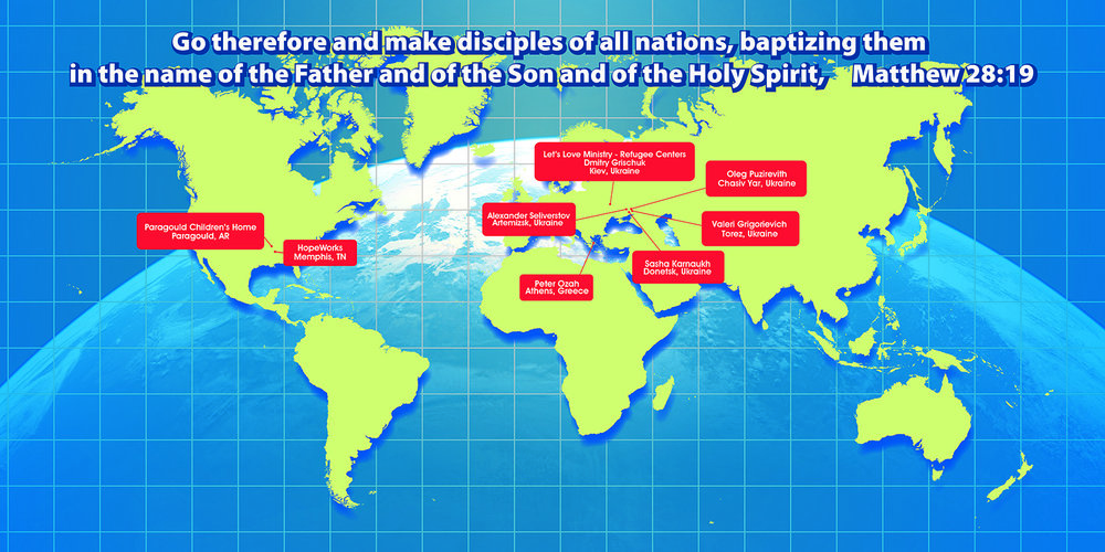 Missionaries Map 4x8 sm.jpg