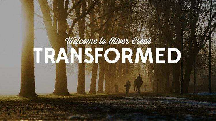 transformed.jpg