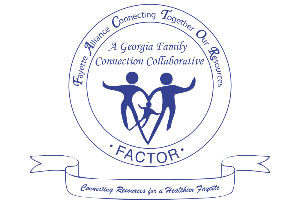 Fayette Alliance Connecting Together Our Resources