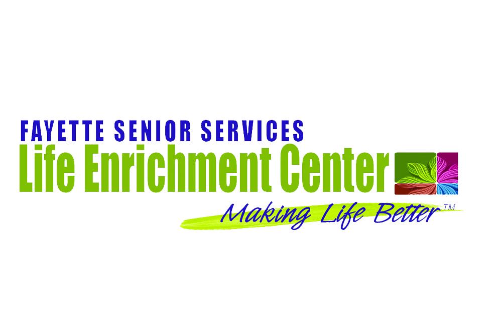 Fayette Senior Services Life Enrichment Center