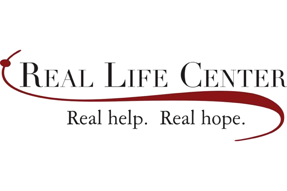 Real Life Center Real Help Real Hope