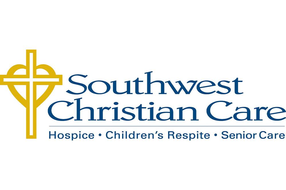 Southwest Christian Care