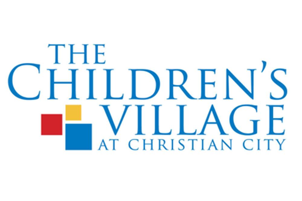 The Children Village At Christian City