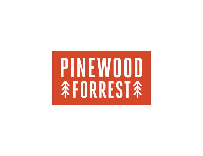 PF_Primary_logo_1C.jpg