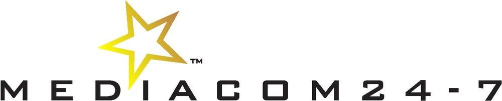 Mediacom Logo Graduated Starr-page-001 (2).jpg