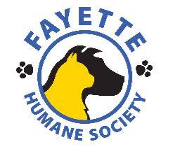 Humane Society logo.JPG