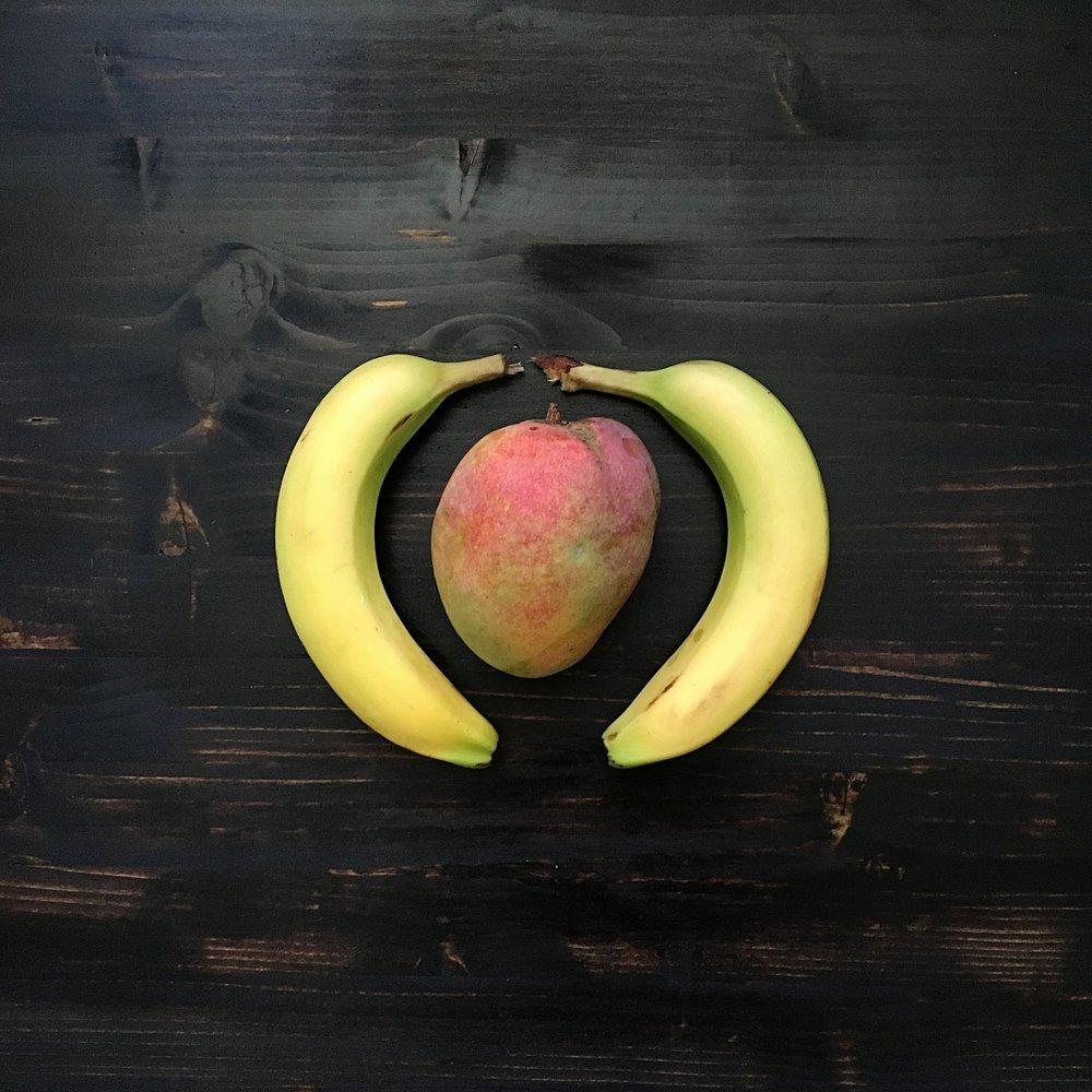mango banana (1).jpg
