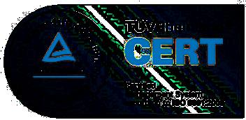 Logo-TUV-Cert-ISO 9001.2008.png