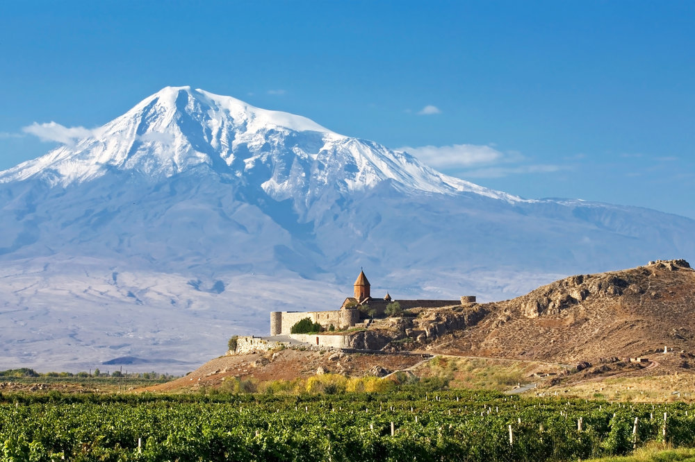 Armenia.jpeg