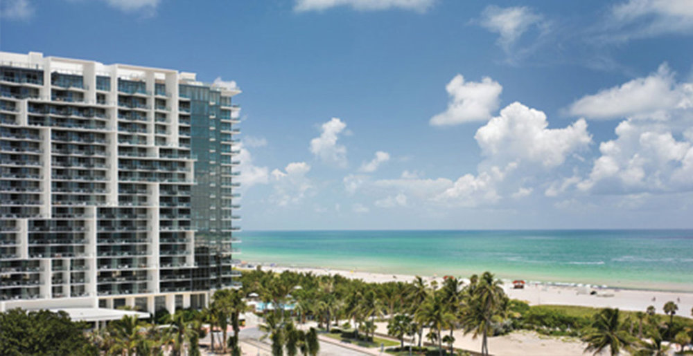 Miami Beach, FL / Indian Land, SC | Cash Out/Refinance Loan | $650,000