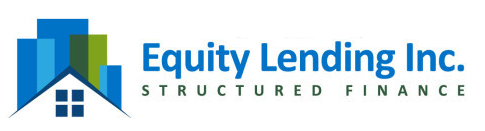 Equity Lending Inc: Hard Money Lenders, Private Lending, and Real Estate Financing for DC, MD, and VA