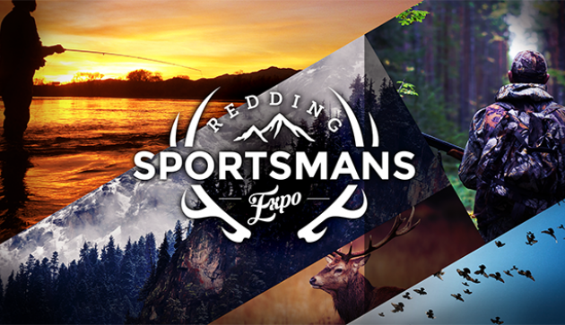 sportsmans_expo_630x354.png
