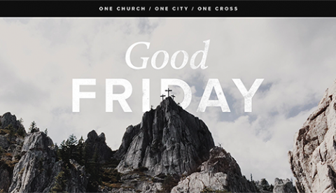 good_friday_all_city_2016_500.png